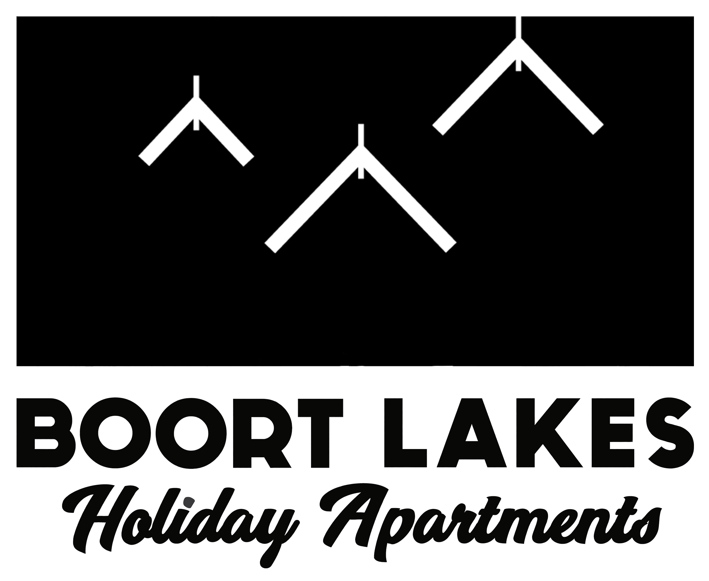 Boort Lakes Holiday Apartments